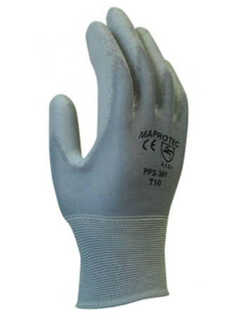 GANTS MANUTENTION TAILLE 9